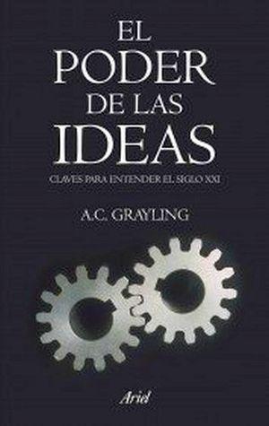 PODER DE LAS IDEAS, EL