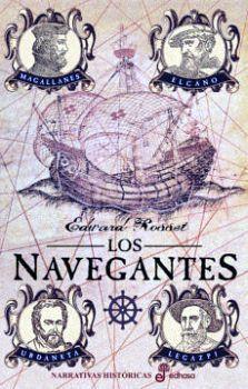 NAVEGANTES, LOS
