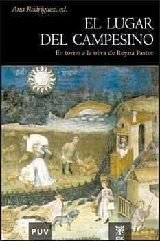 EL LUGAR DEL CAMPESINO