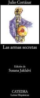 ARMAS SECRETAS, LAS
