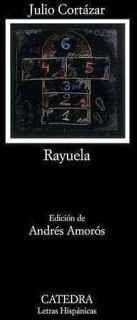 RAYUELA (NVA.EDICION)