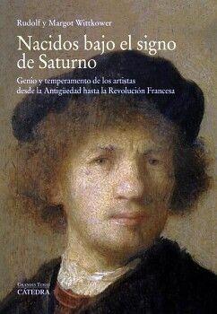 NACIDOS BAJO EL SIGNO DE SATURNO (GRANDES TEMAS)