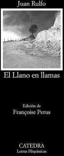LLANO EN LLAMAS, EL (LETRAS HISPANICAS)
