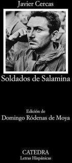 SOLDADOS DE SALAMINA                                       (790)