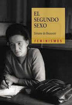 SEGUNDO SEXO, EL                     (ED. 50 ANIVERSARIO)