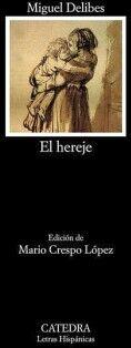 HEREJE, EL
