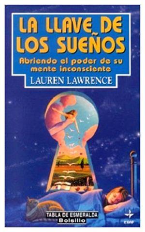 LLAVE DE LOS SUEÑOS, LA