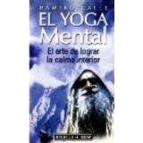 YOGA MENTAL, EL