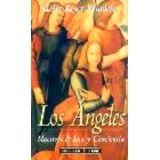 ANGELES, LOS