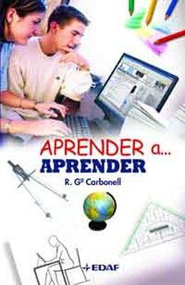 APRENDER A...APRENDER                    (EMP.)