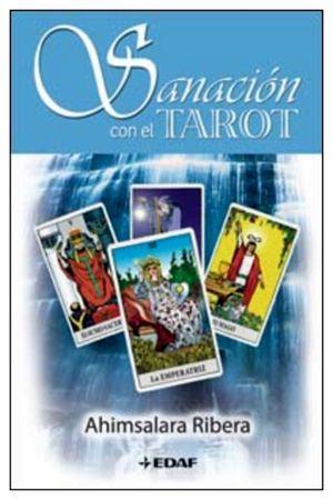 SANACION CON EL TAROT