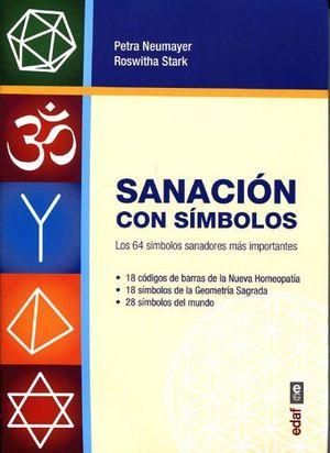 SANACION CON SIMBOLOS