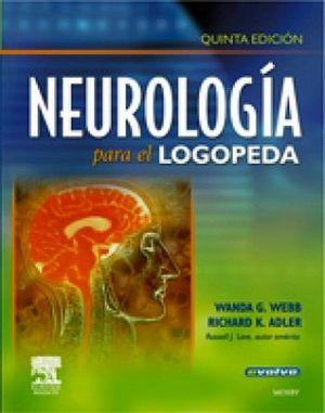 NEUROLOGIA PARA EL LOGOPEDA
