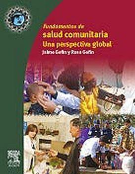 SALUD COMUNITARIA GOBAL