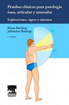 PRUEBAS CLINICAS PARA PATOLOGIA OSEA, ARTICULAR