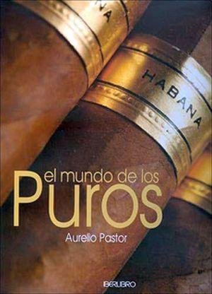 MUNDO DE LOS PUROS, EL