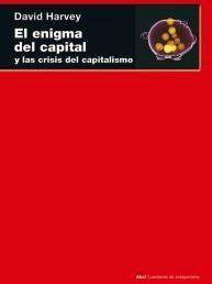 ENIGMA DEL CAPITAL, EL -Y LA CRISIS DEL CAPITALISMO-