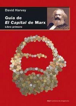 GUIA DE CAPITAL DE MARX -LIBRO PRIMERO-