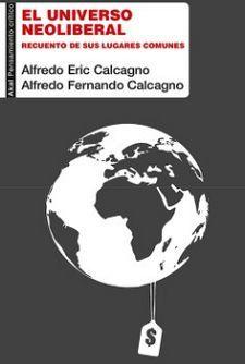 UNIVERSO NEOLIBERAL, EL