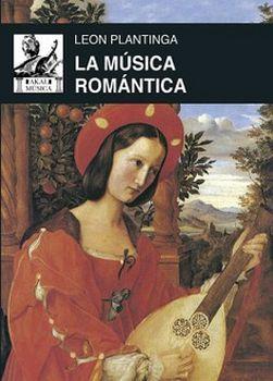 MUSICA ROMANTICA, LA