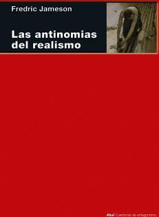 ANTINOMIAS DEL REALISMO, LAS