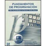 FUNDAMENTOS DE PROGRAMACION LIBRO/PROB. PASCAL