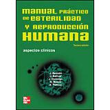 MANUAL PRACTICO DE ESTERILIDAD Y REP. HUMANA -TECN.CLINICAS