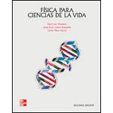 FISICA PARA CIENCIAS DE LA VIDA   (2009)