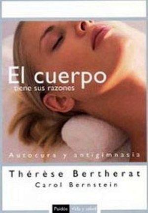 CUERPO TIENE SUS RAZONES, EL  (NVA. PRESENTACION)       207019