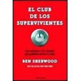 CLUB DE LOS SUPERVIVIENTES, EL