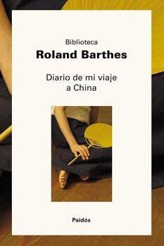 DIARIO DE MI VIAJE A CHINA
