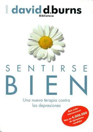 SENTIRSE BIEN (ED.MEXICANA)