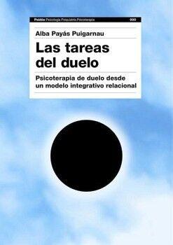 TAREAS DEL DUELO, LAS