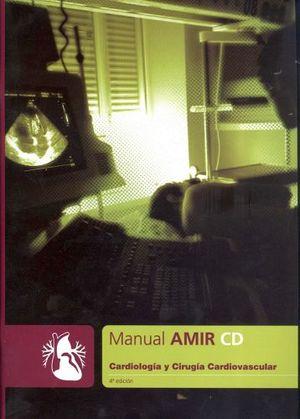 CARDIOLOGIA Y CIRUGIA CARDIOVASCULAR (9)