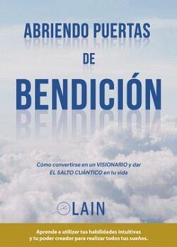 ABRIENDO PUERTAS DE BENDICION VOL.4