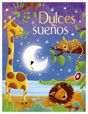 DULCES SUEÑOS       (EMPASTADO)