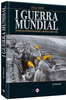 I GUERRA MUNDIAL (EMP.)