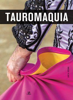 TAUROMAQUIA                               (EMPASTADO)