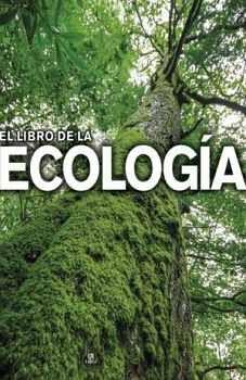 LIBRO DE LA ECOLOGIA, EL                  (EMPASTADO)