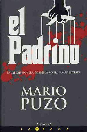 PADRINO, EL (RUSTICO)