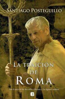 TRAICION DE ROMA, LA
