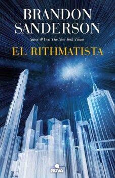 RITHMATISTA, EL