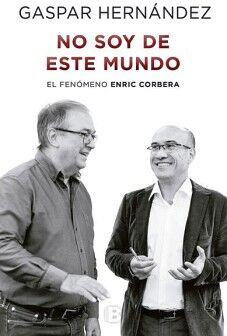 NO SOY DE ESTE MUNDO (NOFICCION)