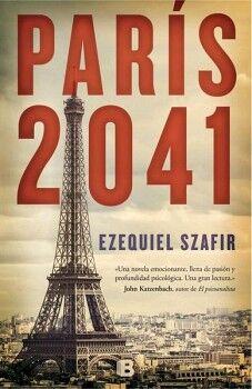 PARIS 2041