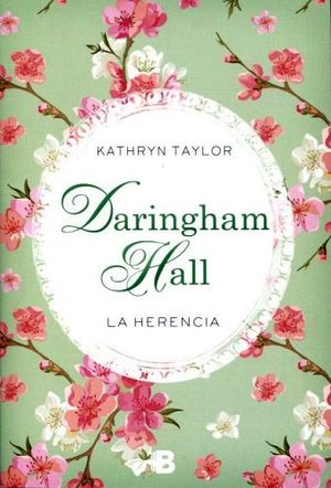 DARINGHAM HALL -LA HERENCIA-