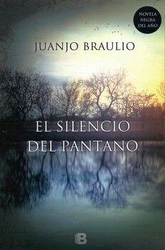 SILENCIO DEL PANTANO, EL