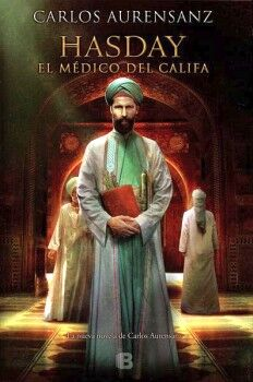 HASDAY -EL MEDICO DEL CALIFA-