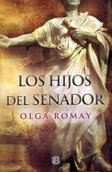 HIJOS DEL SENADOR, LOS