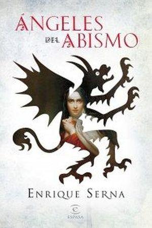 ANGELES DEL ABISMO