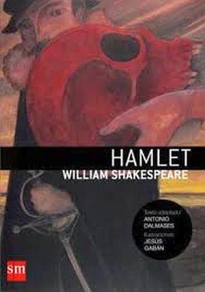 HAMLET                                   (CLASICOS)